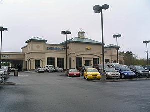 Modellu0027s Sporting Good Store Attleboro, Massachusetts. Best Chevrolet,  Incorporated Hingham, Massachusetts